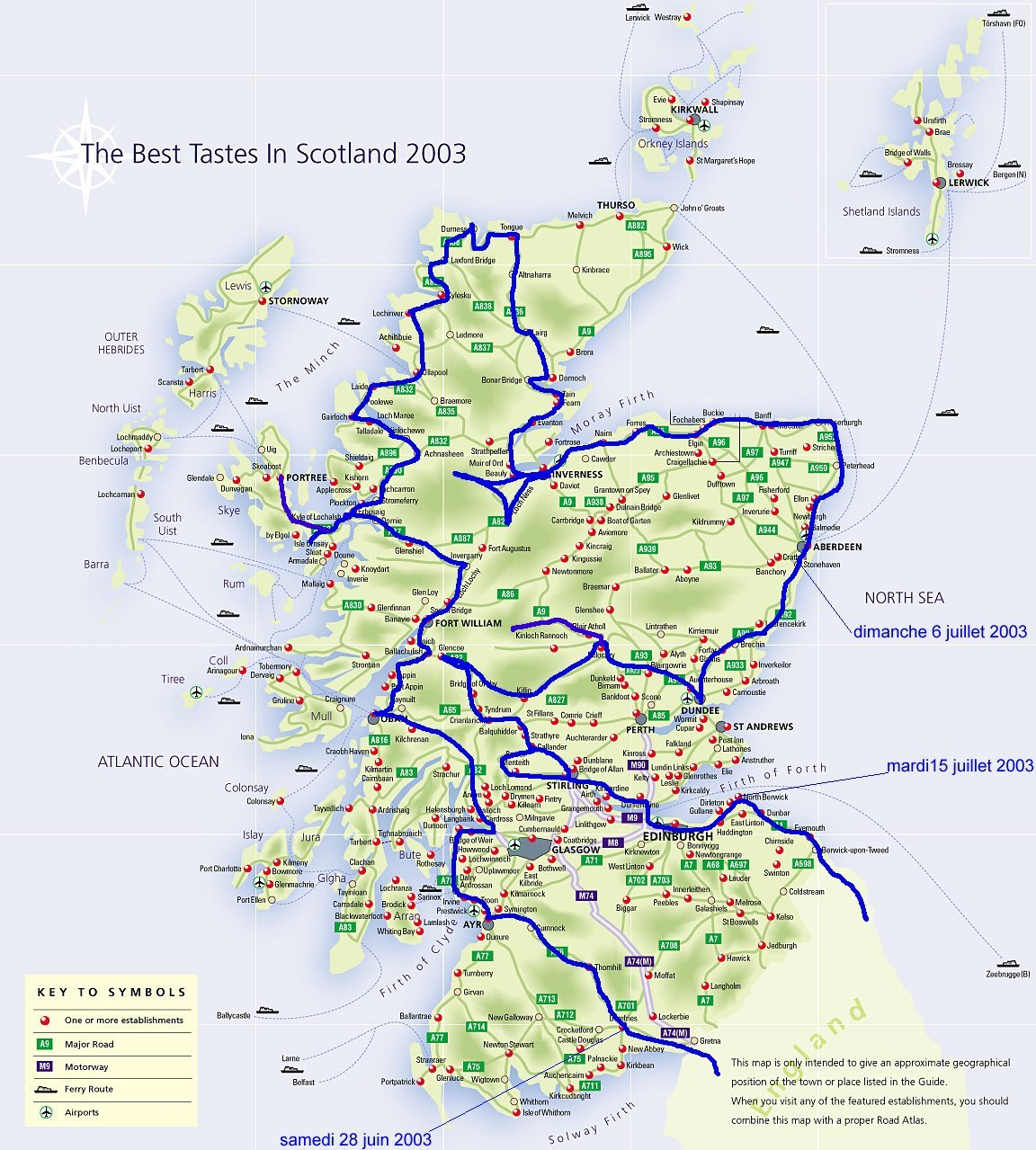 ecosse_scotland_large_map.