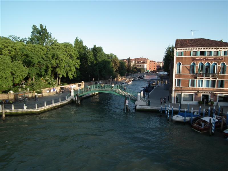 Homelidays Venise Appartement